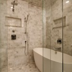 The New Trend In Bath Remodeling