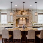 Simply Stunning Kitchen Remodel In Winfield