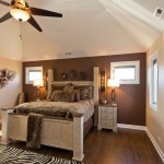 Beautiful Bedroom Remodel In Downers Grove