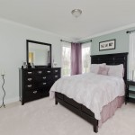 Inviting Guest Bedroom Addition In Downers Grove