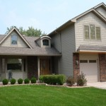 Newly Remodeled Lisle Home