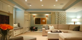 basement remodeling bradford and kent custom remodeling. Black Bedroom Furniture Sets. Home Design Ideas