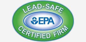 Image: Lead Certified