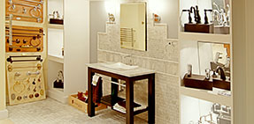 Photo: High End Remodeling Products
