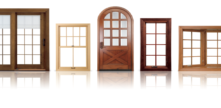 ... Doors For Pella Replacement Windows Promotions For Pella Replacement  Windows ...