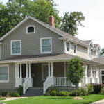 Downers Grove House Delights With New Windows