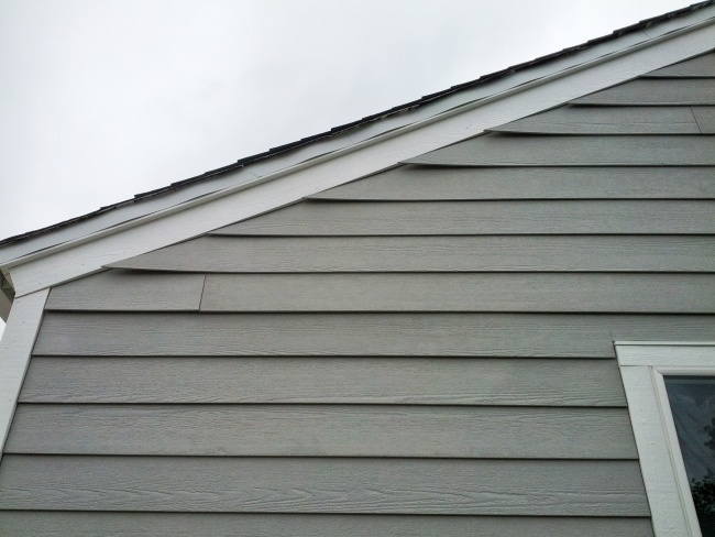 Replacement Window Siding And Door Sale Bradford And