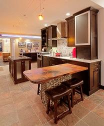 design center display sale - Kitchen Sink Displays