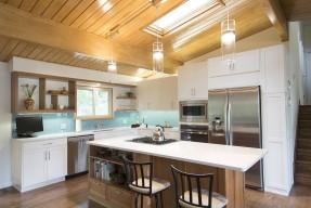 kitchen remodeling lisle, naperville, wheaton, aurora, lagrange, hinsdale