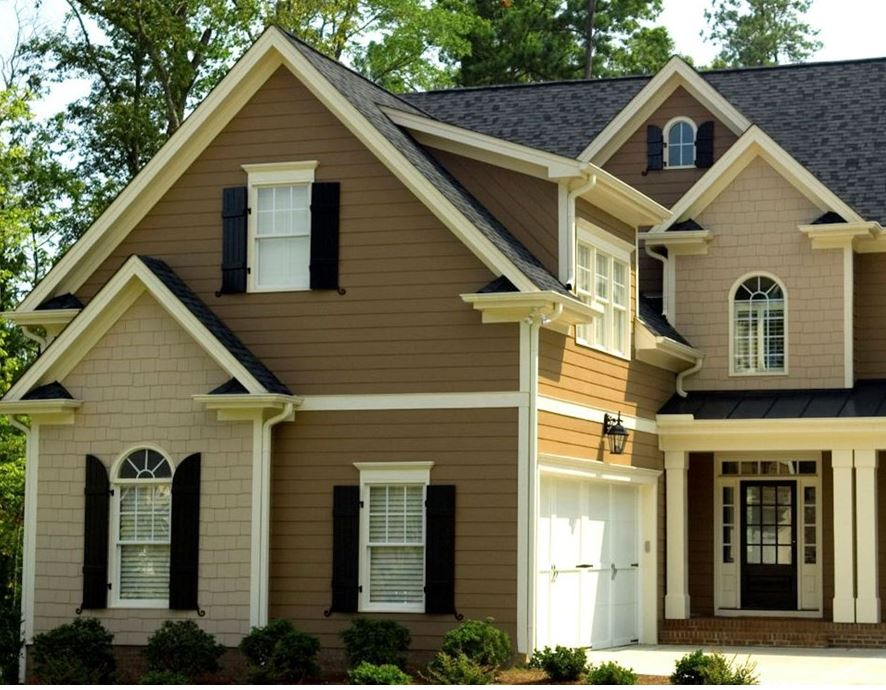 There Is So Much You Can Do With James Hardie Siding
