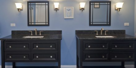 Downers Grove bath Remodeling, Downers Grove bath Contractors, Downers Grove Builders, Downers Grove Kitchen Remodelers, Downers Grove bath Remodeler, bath Remodeling, bath Remodelers, bath Contractor, bath Contractors