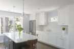 Fresh and Fabulous Kitchen Remodel