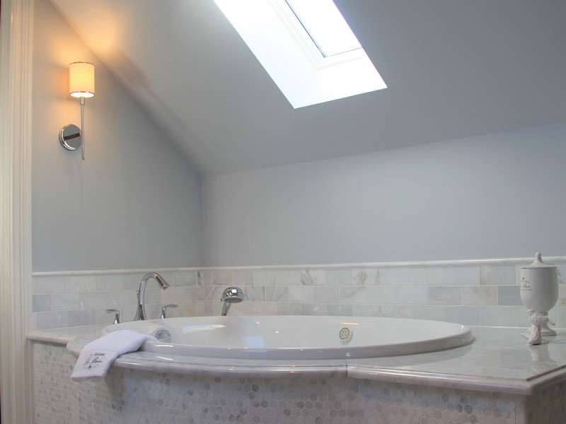 Naperville Home Remodeling Home Additions Kitchen Remodeling - Naperville bathroom remodeling