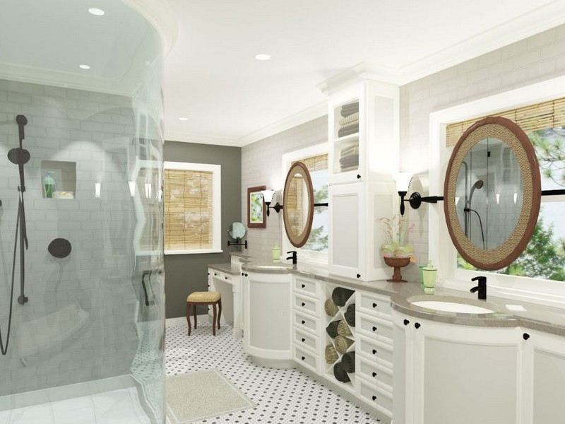Bradford And Kent Home Remodeling Bathroom Renovation Specialists - How to plan a bathroom remodeling project