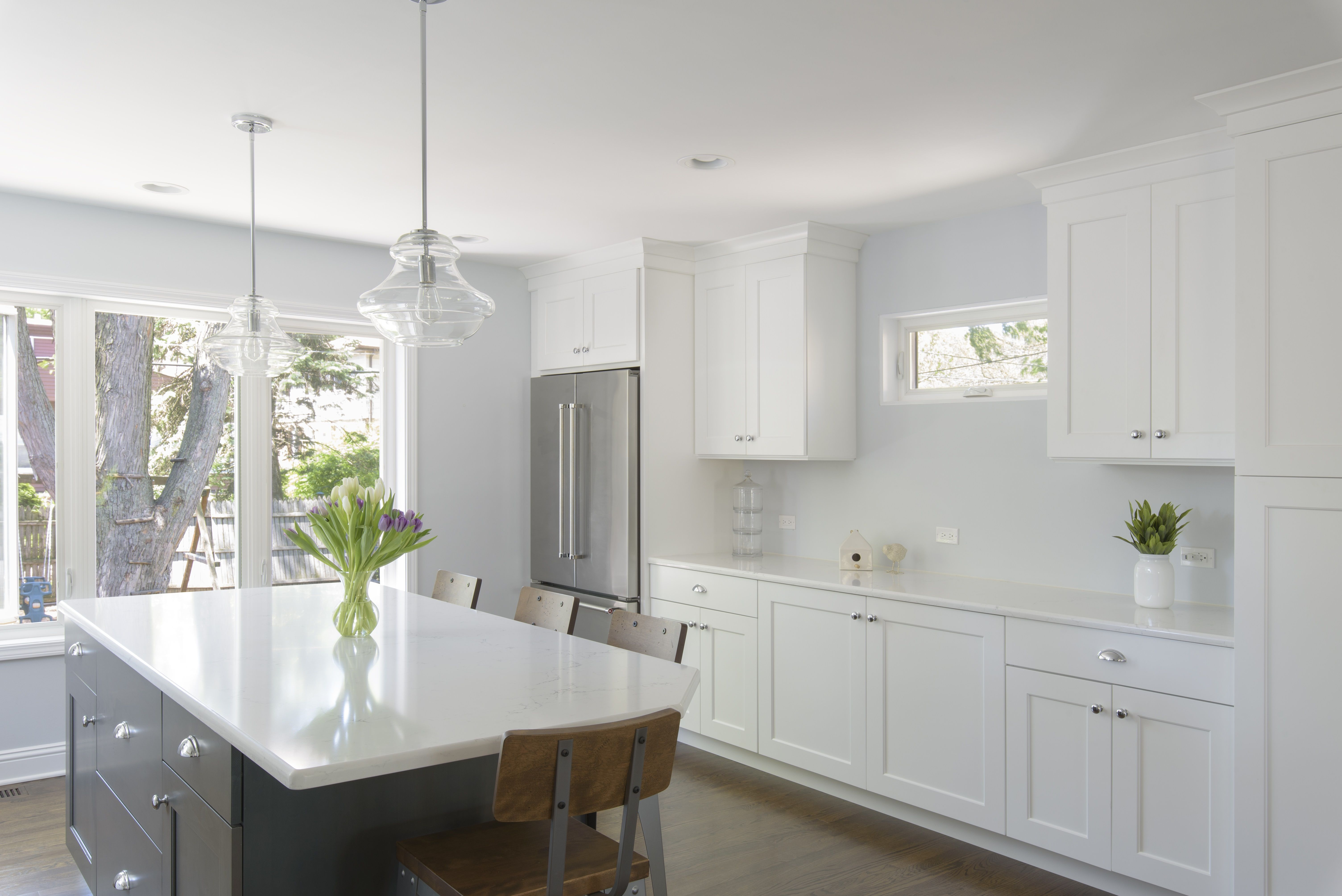 home remodeling excellence additions kitchens baths exterior
