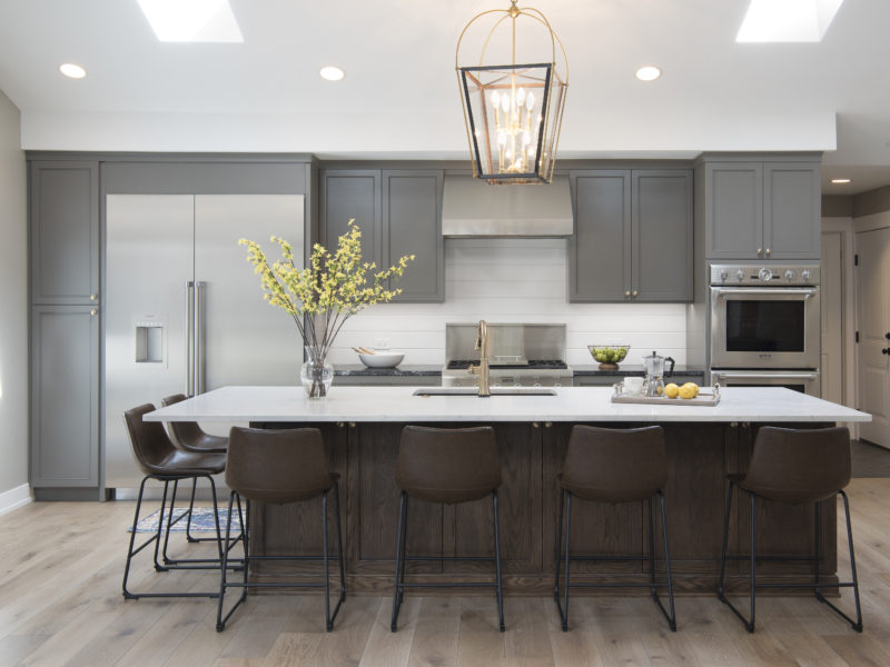 Kitchen Remodeling Archives Bradford And Kent Custom Remodeling Amazing Naperville Kitchen Remodeling Concept